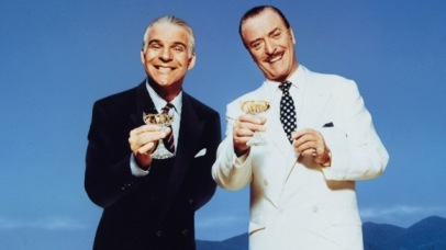 dirty-rotten-scoundrels-tope-10-films-by-genre1